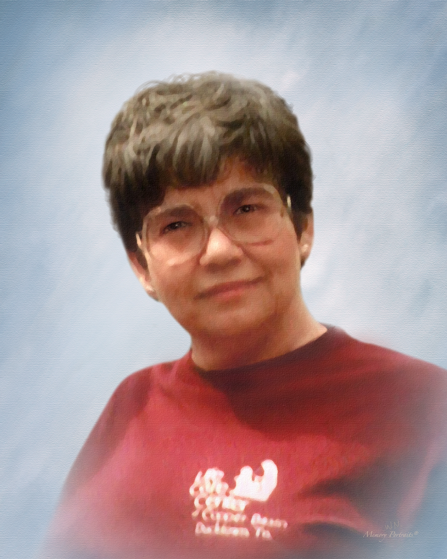 Obituary for nona elizabeth chastain rowland