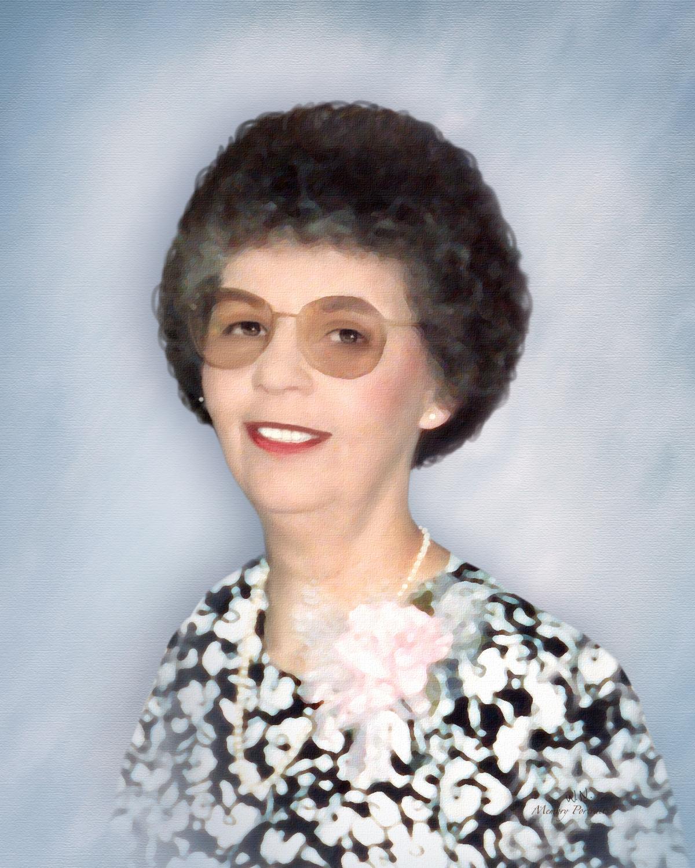 Obituary for raymond leo hohmann